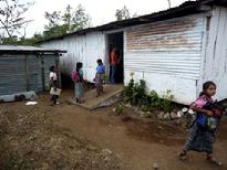 205_Don_Pancho_School_Entrance_1-3x1_p1200_900dpi_medwebview
