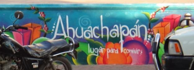 ahuachapan-painted-wall