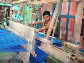 market-weaver1