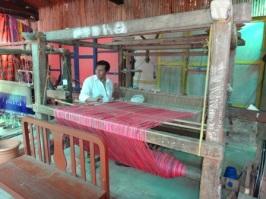 market-weaver2