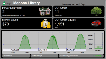Library-egauge - Copy