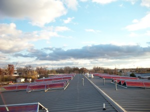 PublicWorks-roofview1