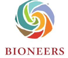 Bioneers-Logo-tm