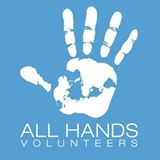 all hands sq logo