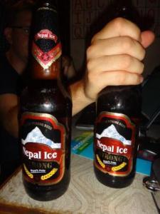 napli-ice